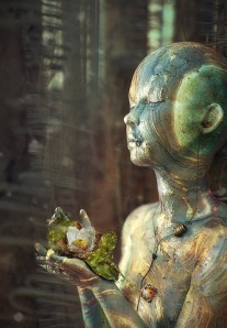 003-surreal-art-andrey-bobir