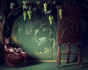 Gato-pintor-talentoso-2048x2560