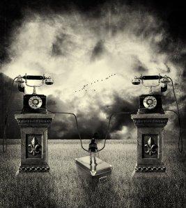 Surreal_Artworks30
