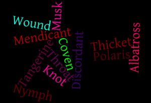 Wordle6