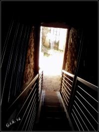 threshold © g.s.koch