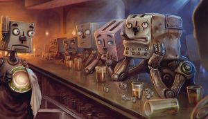 Toaster-Bar-Scifi-Wallpaper