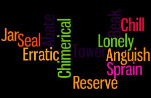 Wordle10