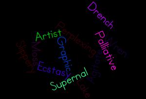 Wordle8