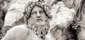 zeus-statue-mount-olympus