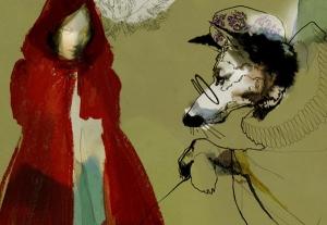 Little-Red-Riding-Hood-Harper-Collins-2011-2