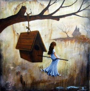 cool-surreal-paintings-13