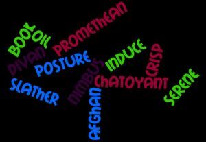 Wordle15
