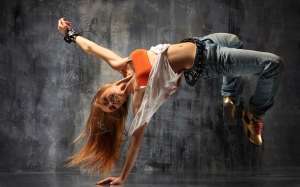 13728_1_other_wallpapers_dancing
