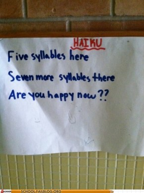 8afad-homework-class-test-haiku-by-a-th-grader
