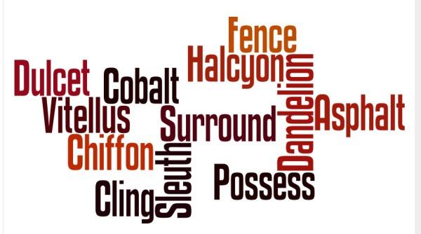 Wordle18