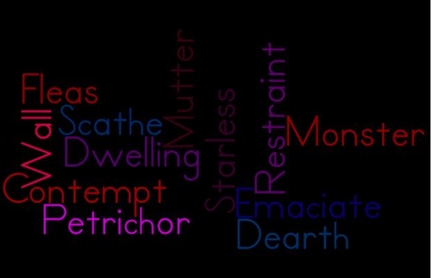 Wordle19