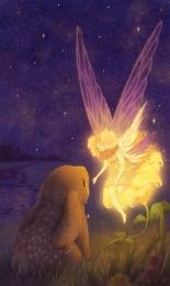 The Velveteen Rabbit Aranda Dill Deviant Art