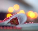 christmas_presents_by_nastyatulupova-d5msf33