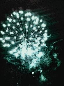 Fireworks 2 by Jen at BIOLI for MLMM