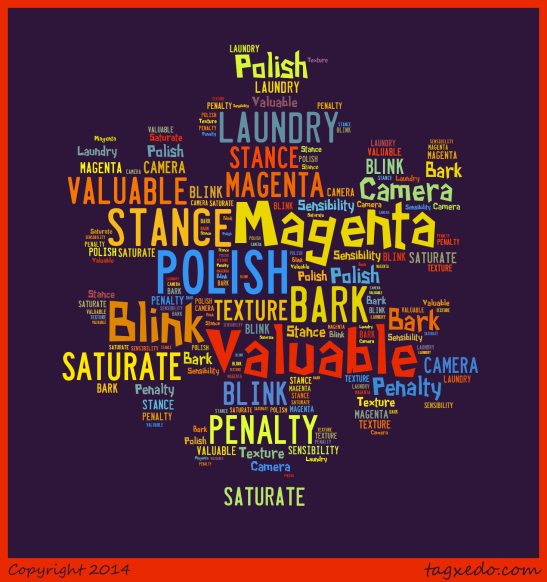 Wordle 44 Jan. 19