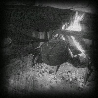 2 2 2015 tlenogram fire