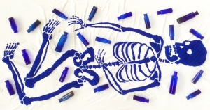 SUNDAY SKELETON 2