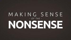 series_Nonsense