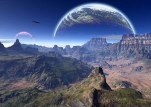 two-moons-over-the-canyon-35700-1680x1050