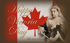 Victoria-Day[1]