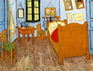 vincent-s-bedroom-in-arles-1889.jpg!Large[1]