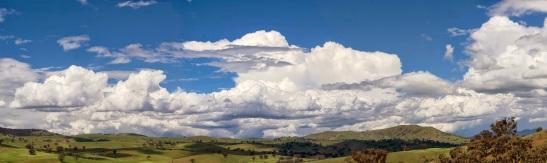 clouds_panorama