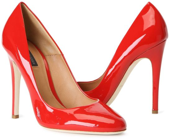shoes_kurt-geiger-red-eden-stiletto-leather-product-1