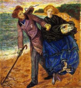 writing-on-the-sand-1859_jpg!Blog