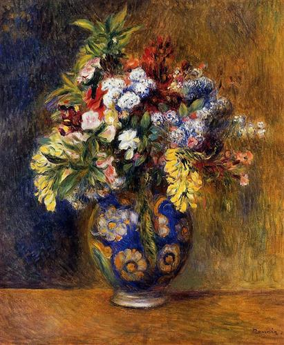 flowers-in-a-vase-1878.jpg!Blog