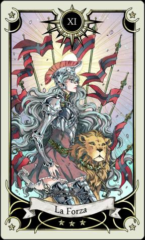 tarot_card_118__the_strength_by_rannsama-d4zmcbw (1)