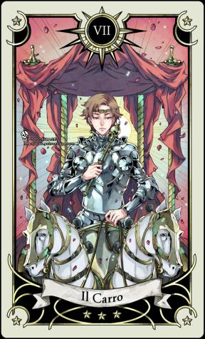 tarot_card_7__the_chariot_by_rann_rann-d50q6ka