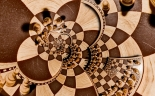 chess-wallpapers-9