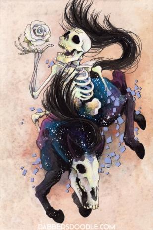 death_xiii_tarot_card_by_dabbersdoodle-d6sjbb4