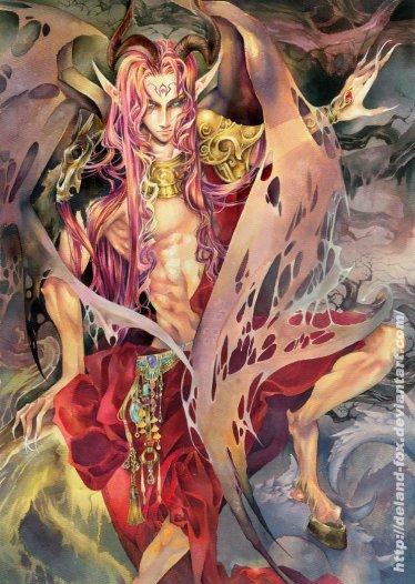 devil_pan_by_deland_by_deland_fox