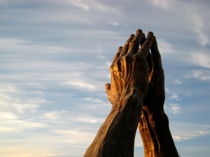 prayer(s)