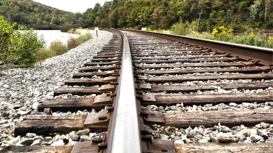 railway-15