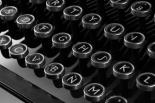 typewriter-1462562129n95