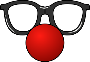 clown-nose-with-glasses-hi[1]