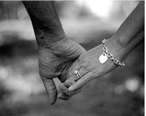 Holding Hands[1]