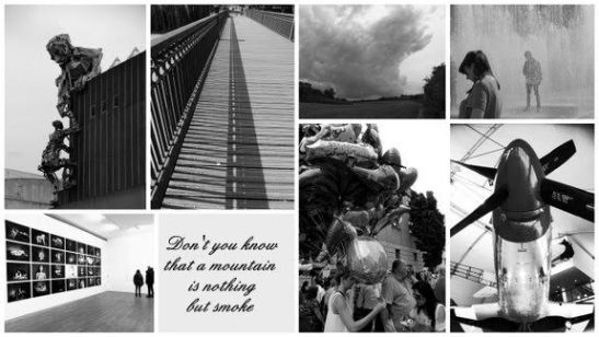 Lauras Collage 3