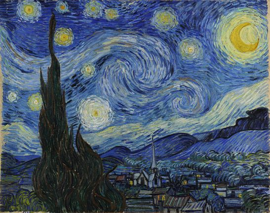 vincent-van-gogh-the-starry-night-google-art-project