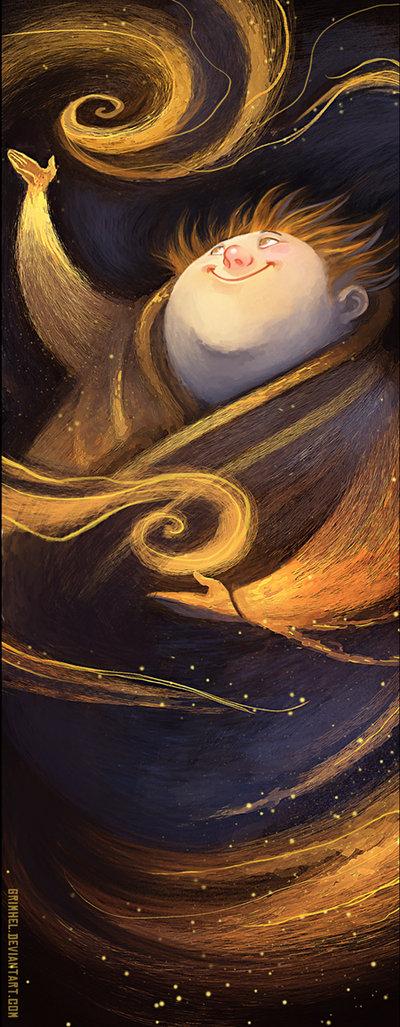 sandman_by_grimhel-d5pufz4