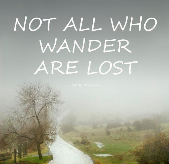 not-all-who-wander-are-lost-guido-montanes-castillo-images-fine-art-america
