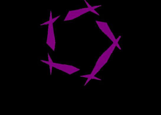 ocanthus