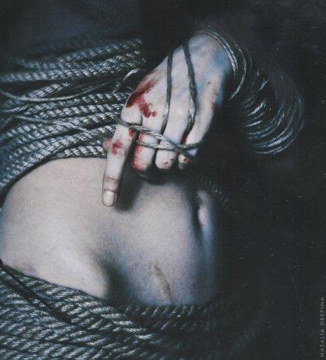 painful_by_nataliadrepina-d8o2xnt