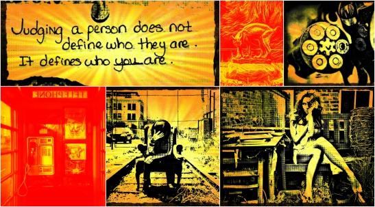 Collage 36.jpg