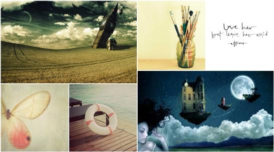 mandibelles-collage-2