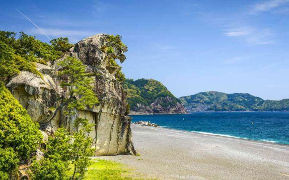 mie-prefecture-japan
