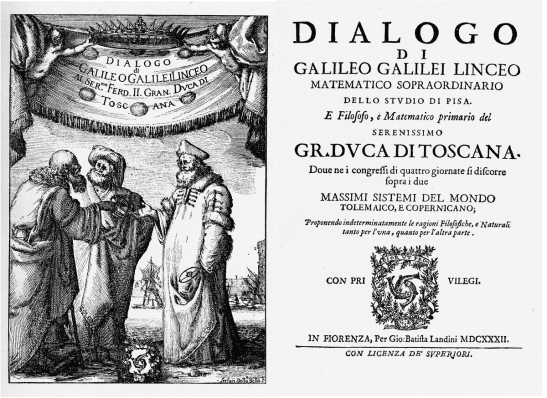 1200px-Galileos_Dialogue_Title_Page